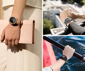 Azken smartwatches berrikuspena