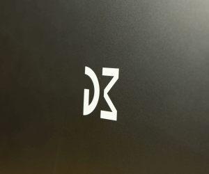 Dream Machines RX2060-17PL17 - GeForce RTX mugikorra duen lehen ordenagailu eramangarriaren proba