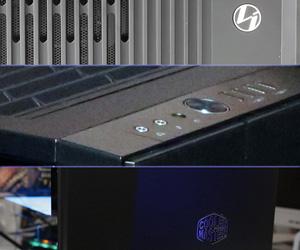 PLN 650 gehienez hiru ordenagailu probatu