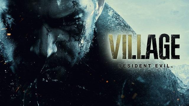 Capcom-ek ofizialki iragarri du Resident Evil 8