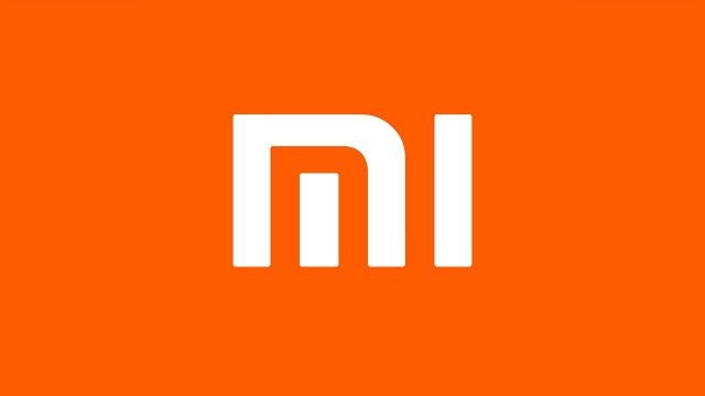 Xiaomi Mi Banda 5 ofizialki