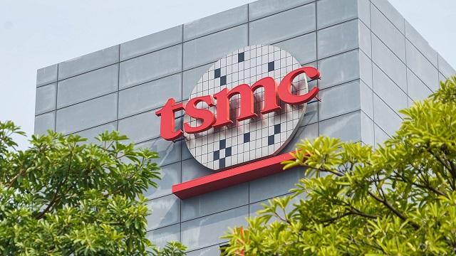 TSMC: Huawei-rekin lankidetza amaitzeak ez digu minik egingo