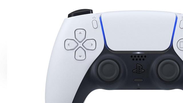 Sony-k PlayStation-en produkzioa laster hasiko duela jakinarazi du 5