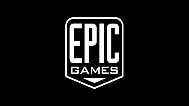 Epic Games Store-k ere mugikorren jokoen merkatuan bezeroen alde borrokatu nahi du