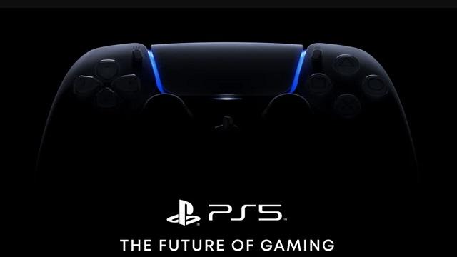 PlayStationen lehen jolasen erakustaldia 5 ziurrenik programatuta egongo da