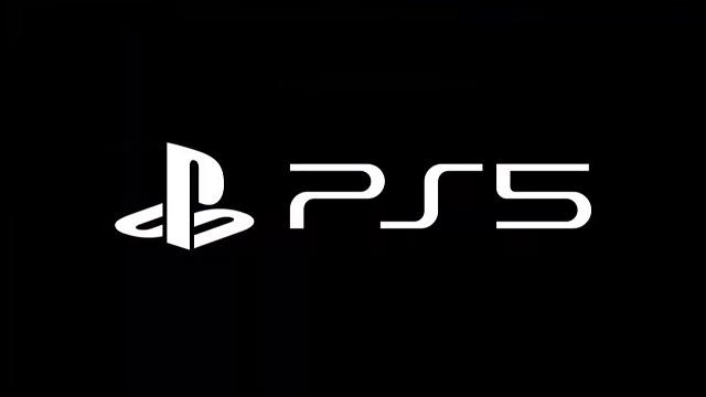 PlayStation SSD 5 oso azkarra izango da, baina ez merkatuan azkarrena