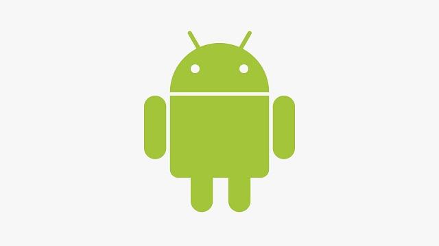 Android 11 laster beta probatzeko fase irekian egongo da