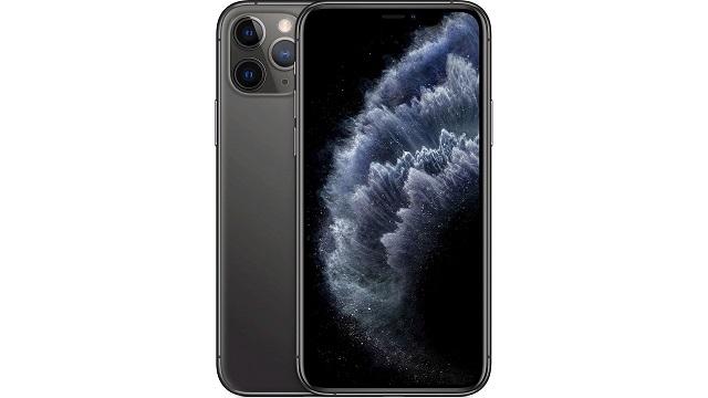 Samsungek iPhone 12ko pantaila gehienen erantzule izango da