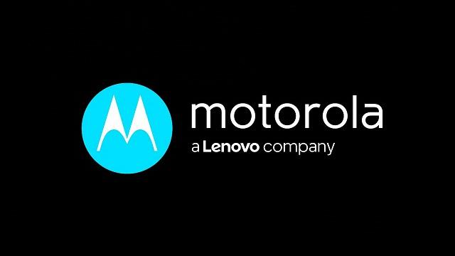 Motorola Moto G Pro - gama erdiko smartphone estiloa