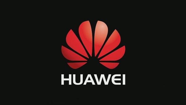 Huawei Enjoy Z 5G - 5G dituzten smartphone merkeenetako bat