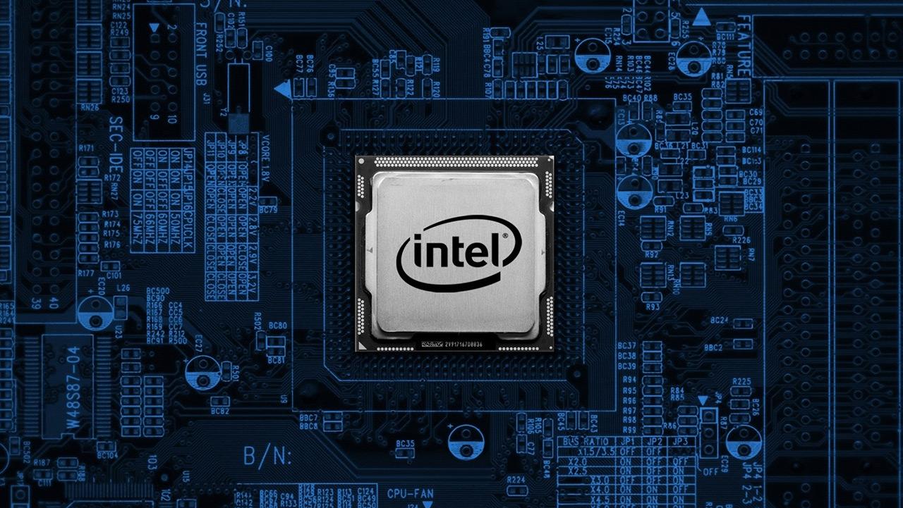 Intel Rocket Lake probatu da.  3DMark datu-basean sei nukleoetako prozesadorea aurkitu da