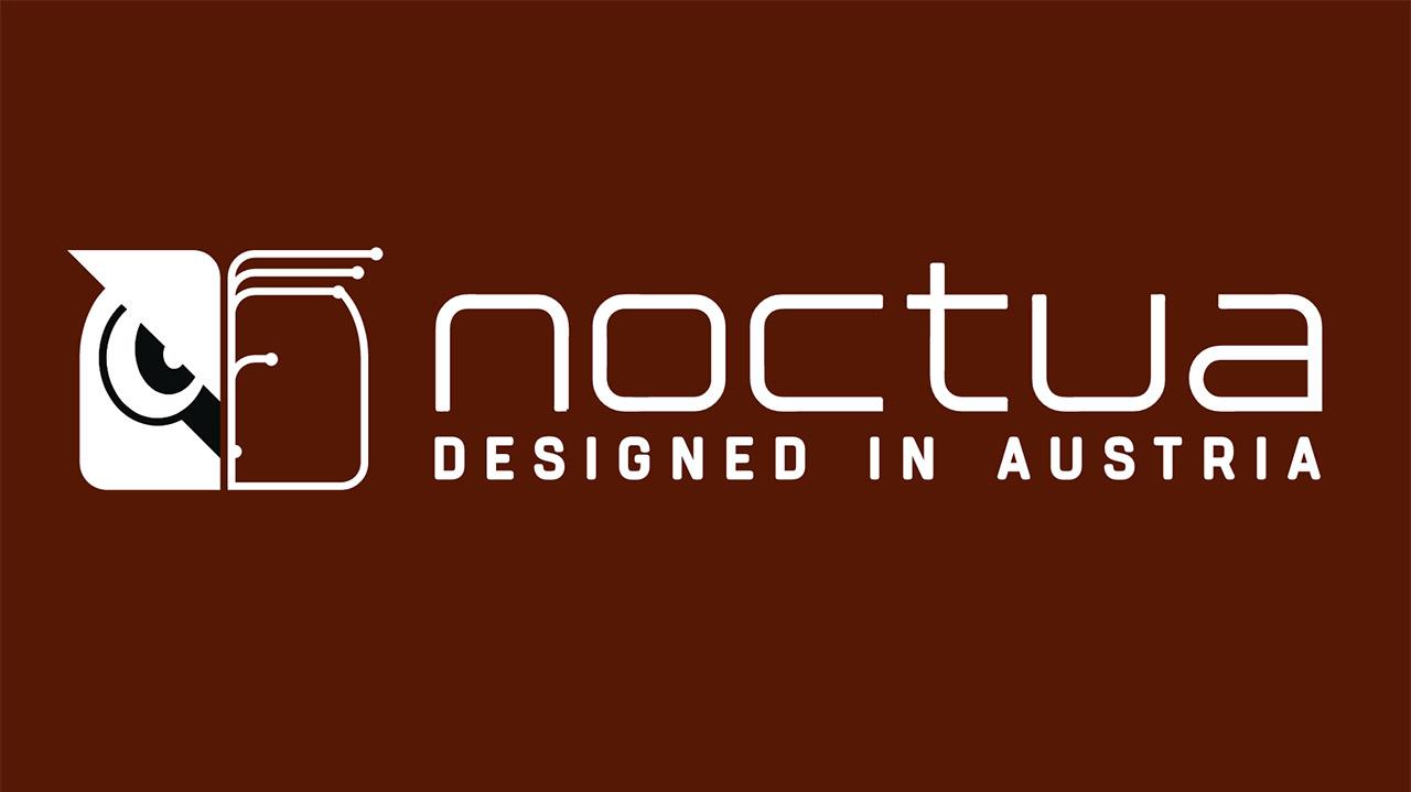 Noctua-k amaiera handiko CPU pasiboak hozteko sistema prestatzen du