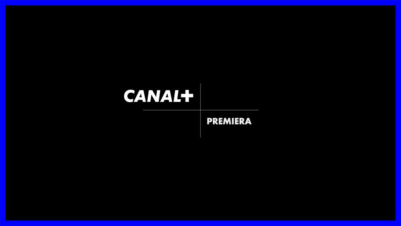 CANAL + VOD plataforma berria da Polonian hasita