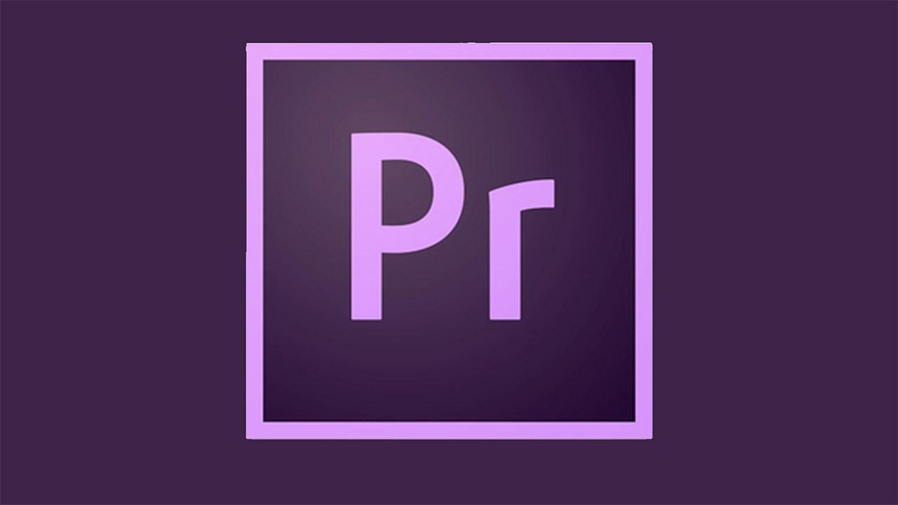 Adobe Premiere Pro H.264 eta HEVC kodeketa Nvidia eta AMD txartel grafikoetan