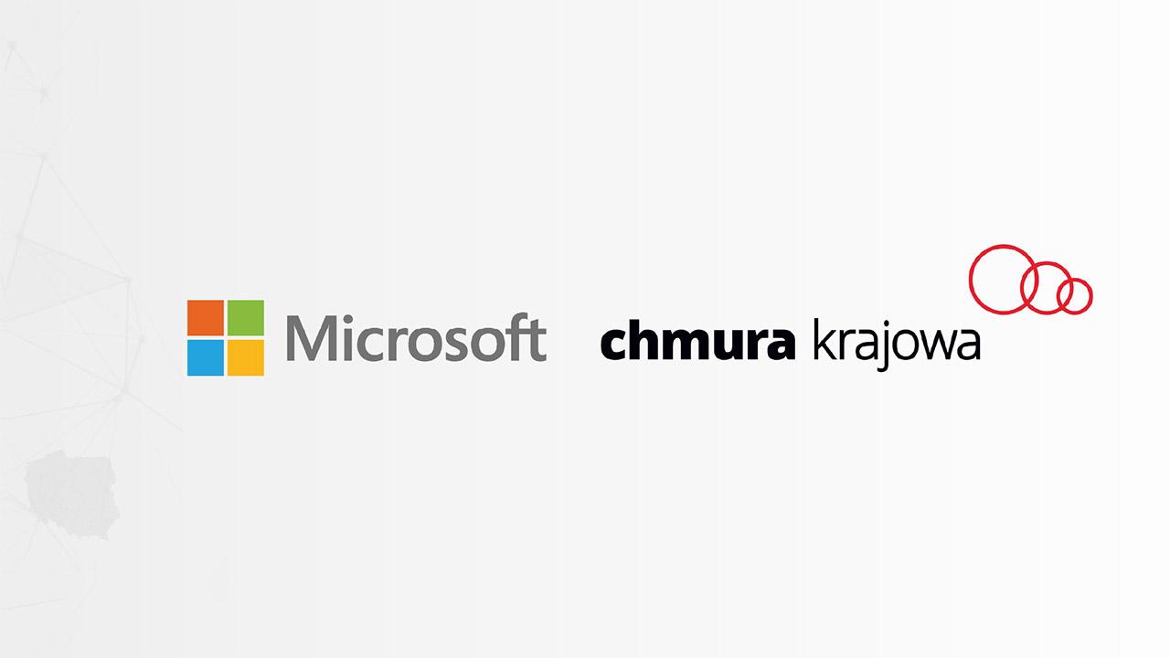 Microsoft-ek inbertituko du 1 mila milioi dolar Polonian teknologia zentro bat eraikitzeko