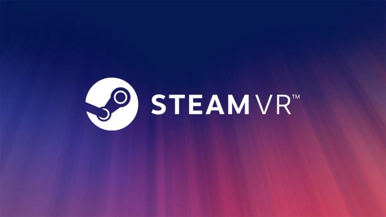 Valvek MacOS-erako SteamVR laguntza onartzen du
