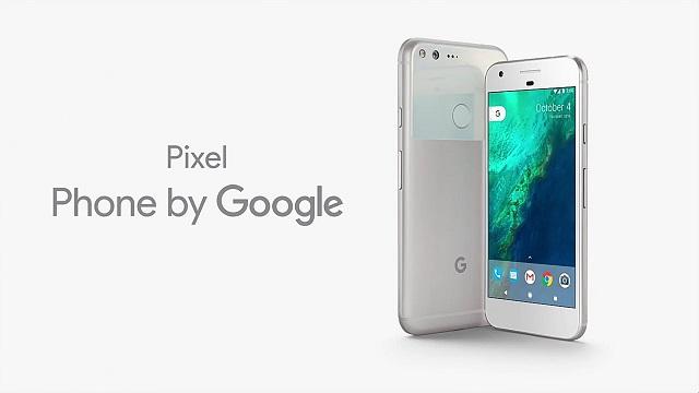 Google Pixel 4A Geekbench erreferentziako datu-basean agertu zen