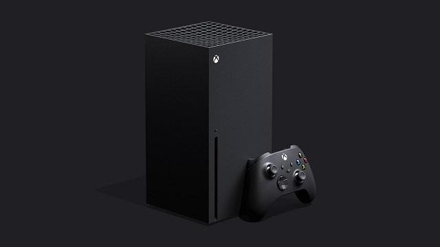 PlayStation kontsolak 5 eta Xbox Series X-ek seguruenik 21 pantaila onartzen ditu:9