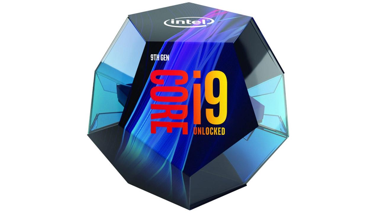 Intel-ek Accelerate Your Game promozio kanpaina jarri du abian - jokoak eta programak doan aukeratutako prozesadoreekin