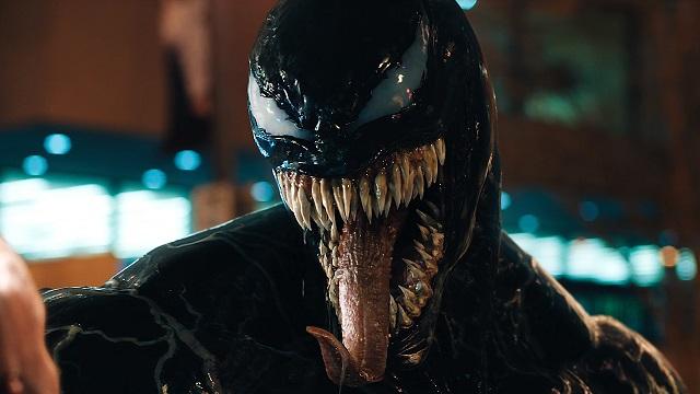 Venom 2 - izenburu osoa, kaleratze data eta istorioari buruzko hondar informazioa ezagutzen ditugu