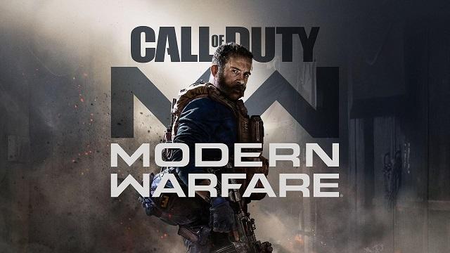 Infinity Ward-ek Call of Duty-n iruzurrak borrokatzeko ideia polemikoa du
