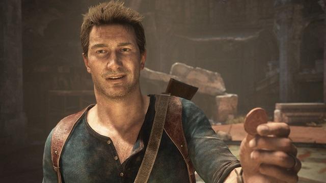 Sonyk Uncharted eta Journey-ren lehen hiru zatiak doan eskaintzen ditu
