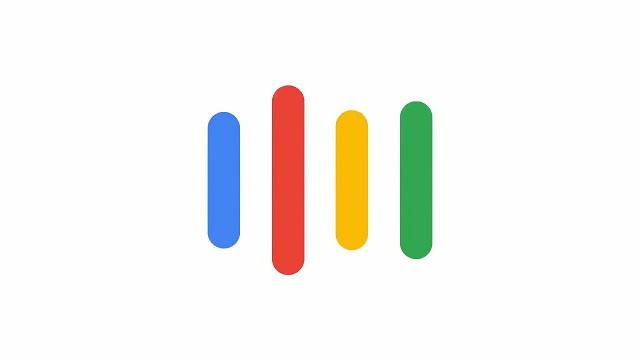 Beste filtrazio batzuek baieztatzen dute Google-k bere SoC sisteman lan egiten duela