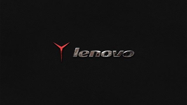 Lenovo Legion telefonoak bateria kargatzeko diska bizkorra eskainiko duela espero da