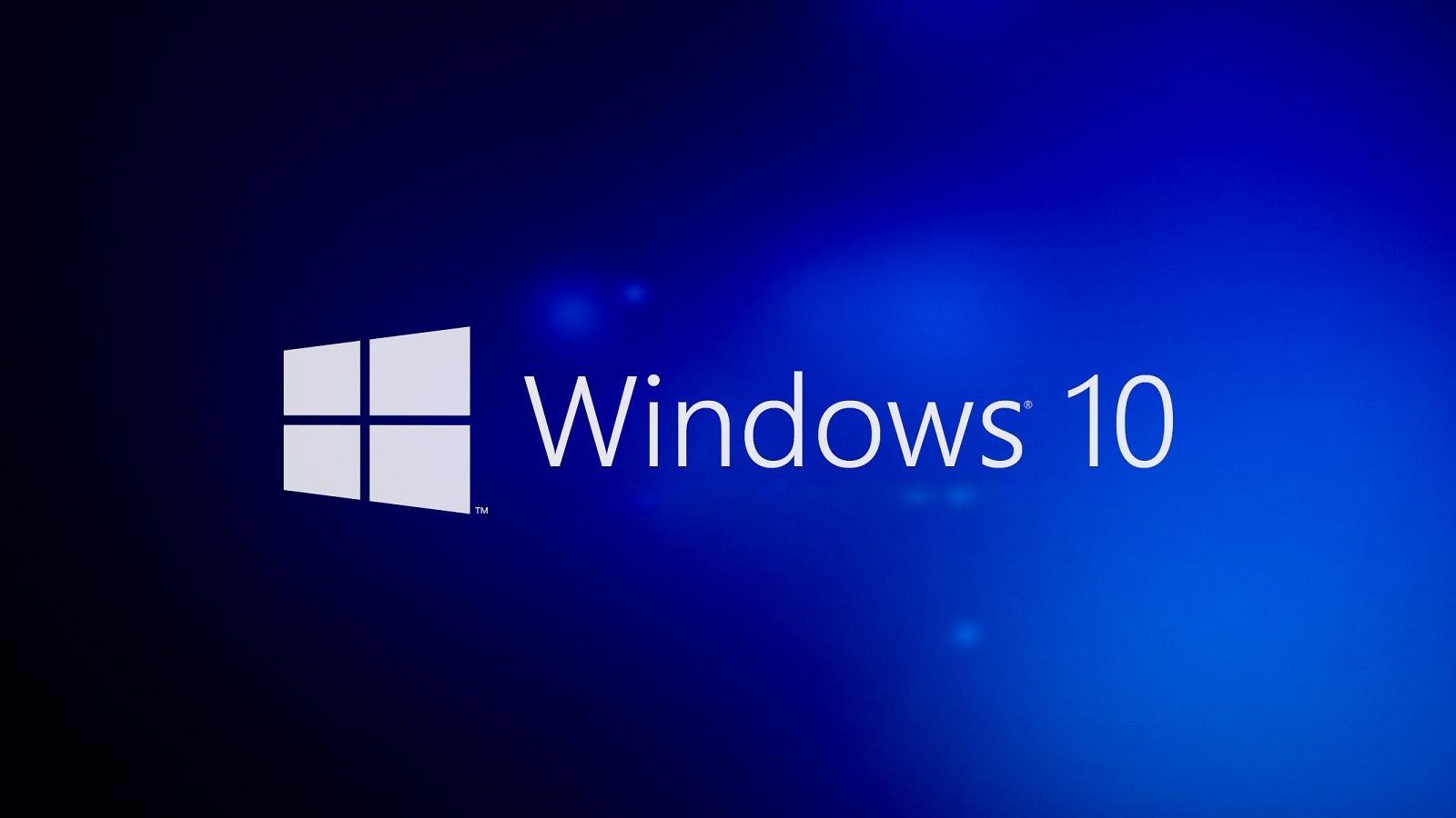 Windows 10ek Berria atala erabilgarria jasoko du
