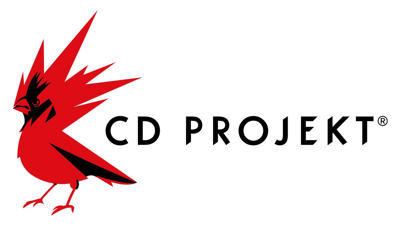 CD Projektek 2019ko emaitza ekonomikoak argitaratu ditu