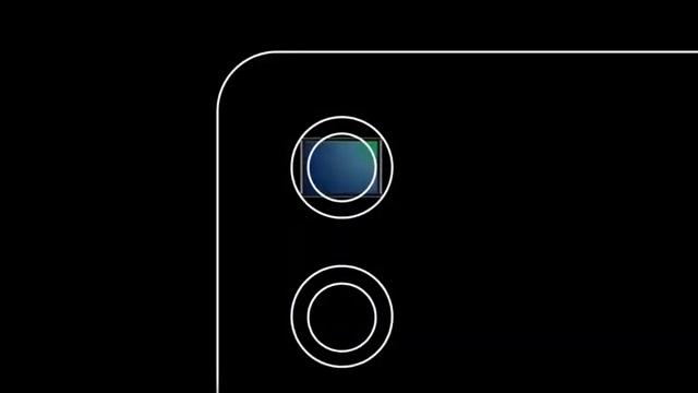[Plotka] Hona hemen 192 megapixeleko kamera duen smartphone bat