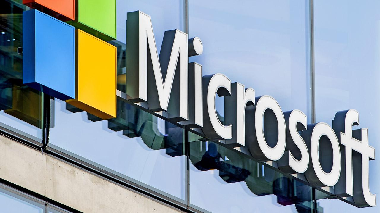 Microsoft kongresuak eta ikuskizunak formatu digitalean bakarrik 2021eko uztailera arte