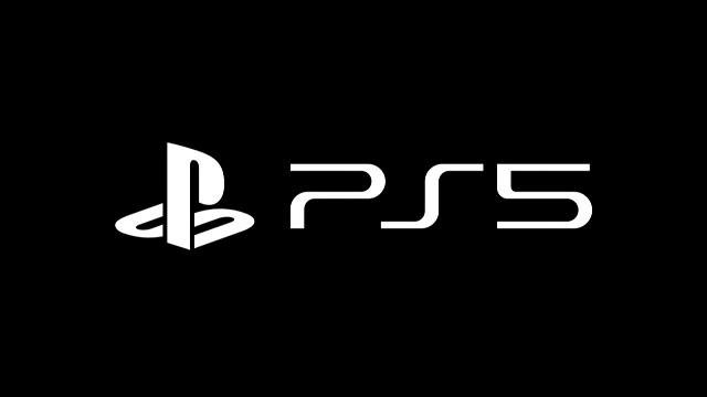Play Station 5 itxuraz, Xbox Series X garatzaileentzako askoz kontsola hobea da
