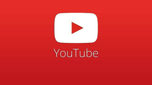YouTube 5G gezurrak eta koronavirus berria duten filmak borrokatzen ditu