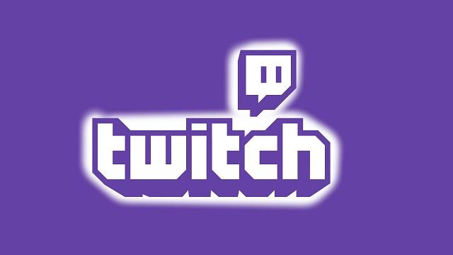 Twitch streaming eta ikusleek gozatuko dituzten jolasetan ari da lanean