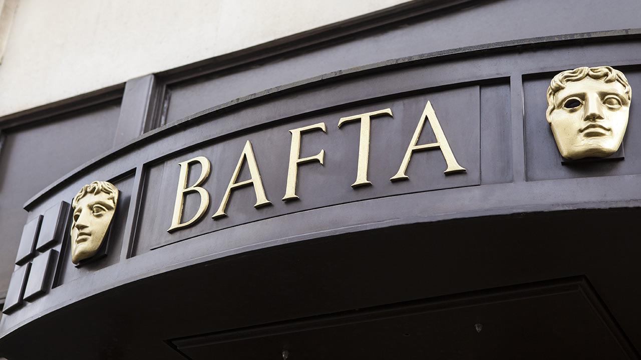 2020 BAFTA: iazko joko onenak ezagutu genituen