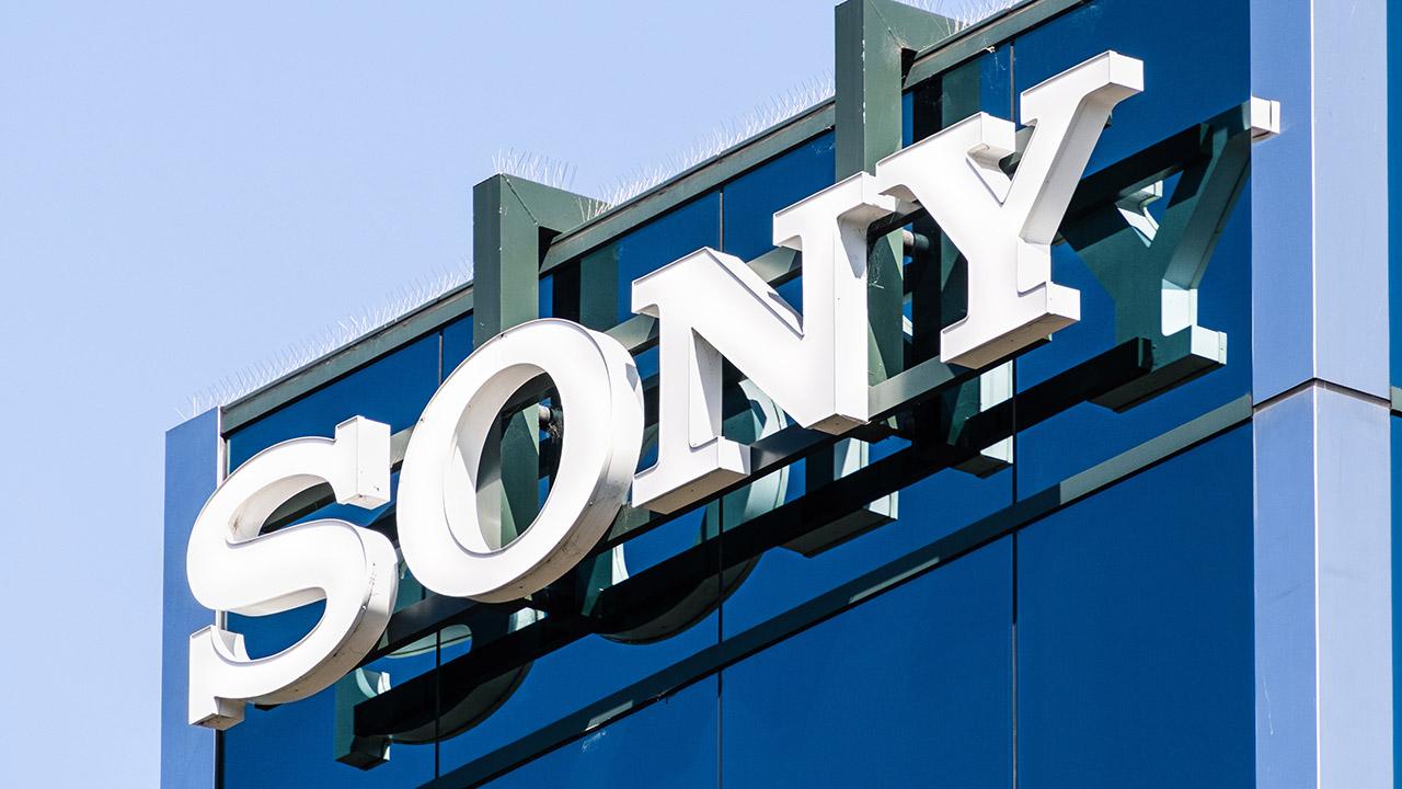 Sony-k Sony Electronics Corporation sortzen du