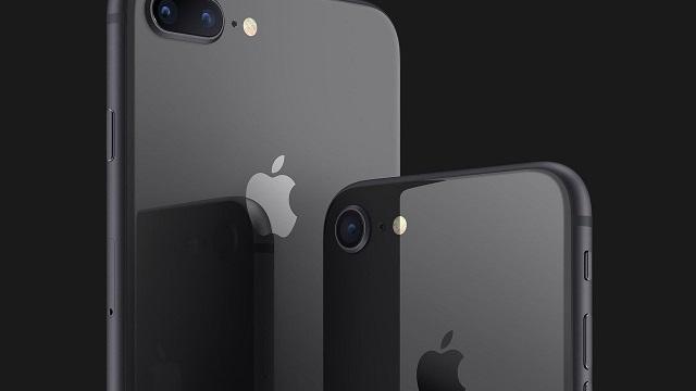 Apple iPhone 12 Pro grafiko zehatz eta zehatzetan