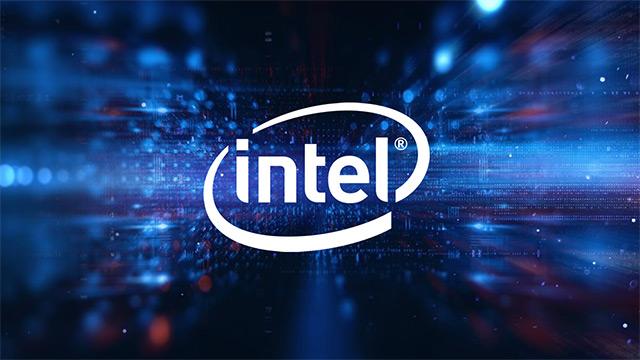 Erabilgarritasun oso txikia duen Intel Cooper Lake - Whitley plataformarako bertsiorik ez