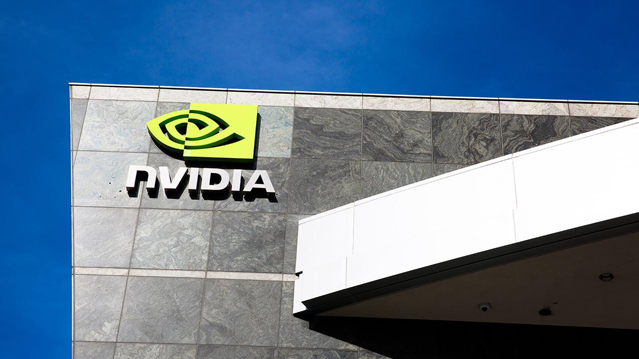 Nvidiak SwiftStack konpainia eskuratu zuen
