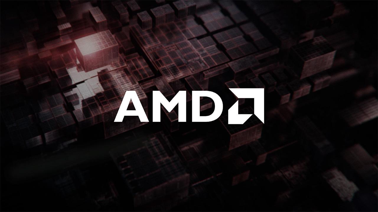 AMD-k GPUren ordutegi berria aurkezten du 2022 arte.  RNDAren planetan 2, RDNA 3 eta CDNA