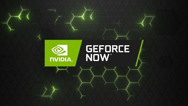 GeForce Now vs.  Google Stadia: badakigu zer zerbitzu atzerapen gutxiago dituen
