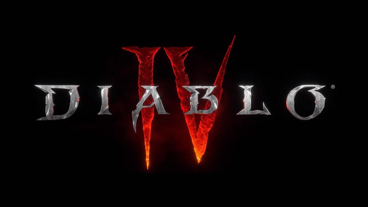 Diablo IV PCrako laguntzarekin.  Interfazean eta munstro berriak ere aldaketak daude