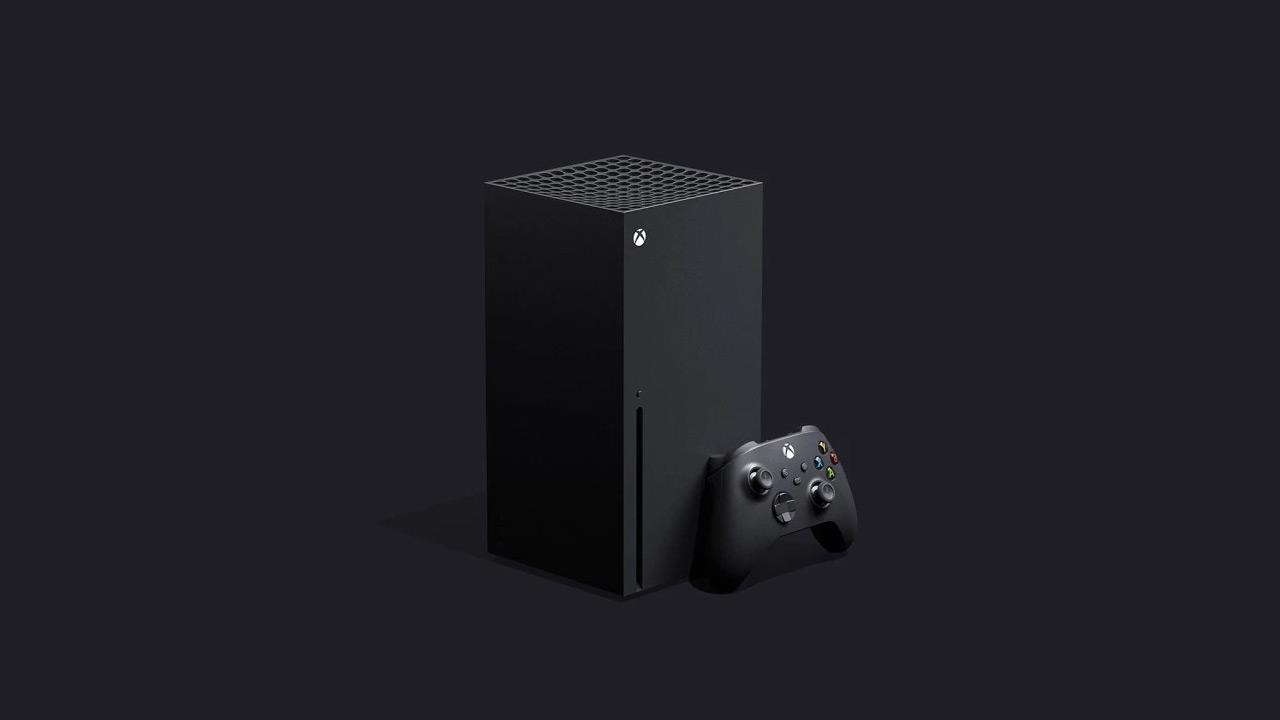 Xbox Series X GPUarekin, 12 TFLOPS-rekin.  Microsoft-ek bere kontsolari buruzko xehetasunak azaltzen ditu