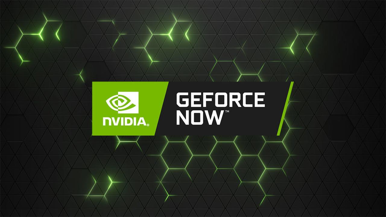 GeForce Now amaitu da 1 milioi erabiltzaile
