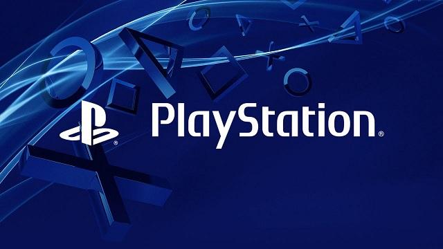 Nintendo PlayStation prototipoa enkantean doa!