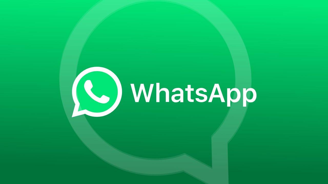 WhatsApp dagoeneko 2 mila milioi erabiltzaile
