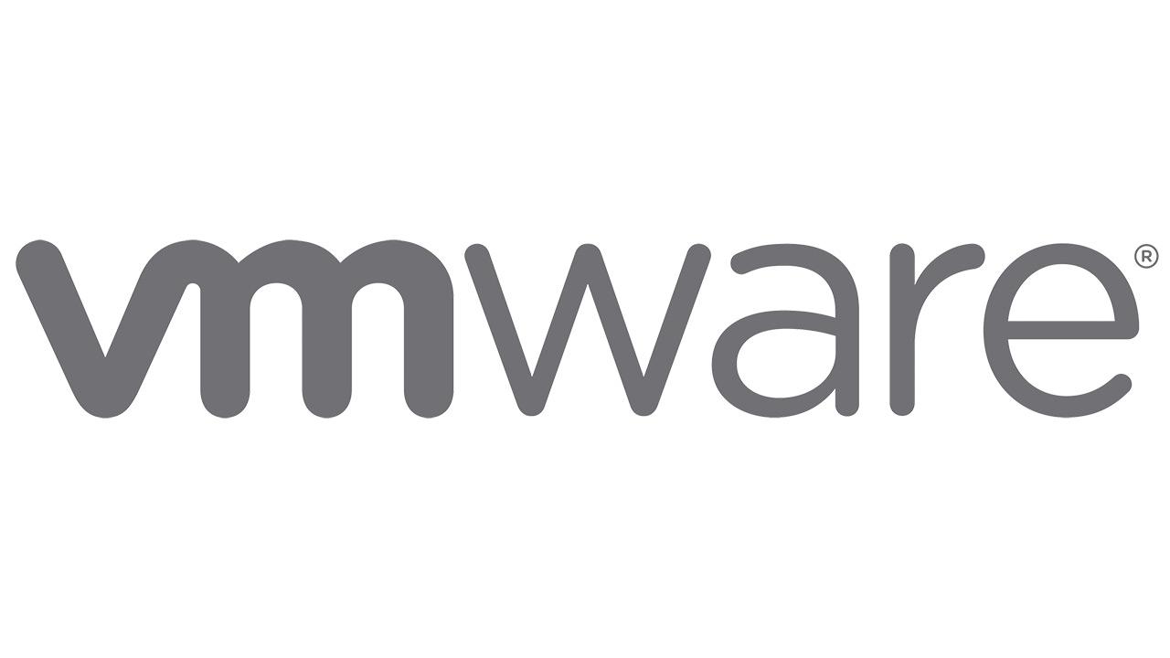 VMware-k lizentzia-eredua aldatzen du - 32 nukleo baino gehiago eskaintzen dituzten prozesadoreentzako bigarren lizentzia erosi beharko duzu