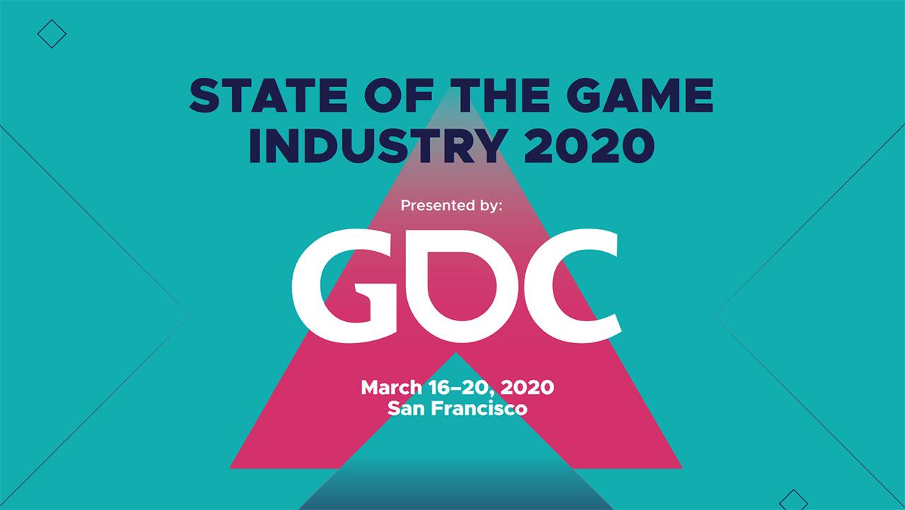 GDC 2020: PC garatzaileen artean ezagunena den plataforma da PlayStationentzat 5