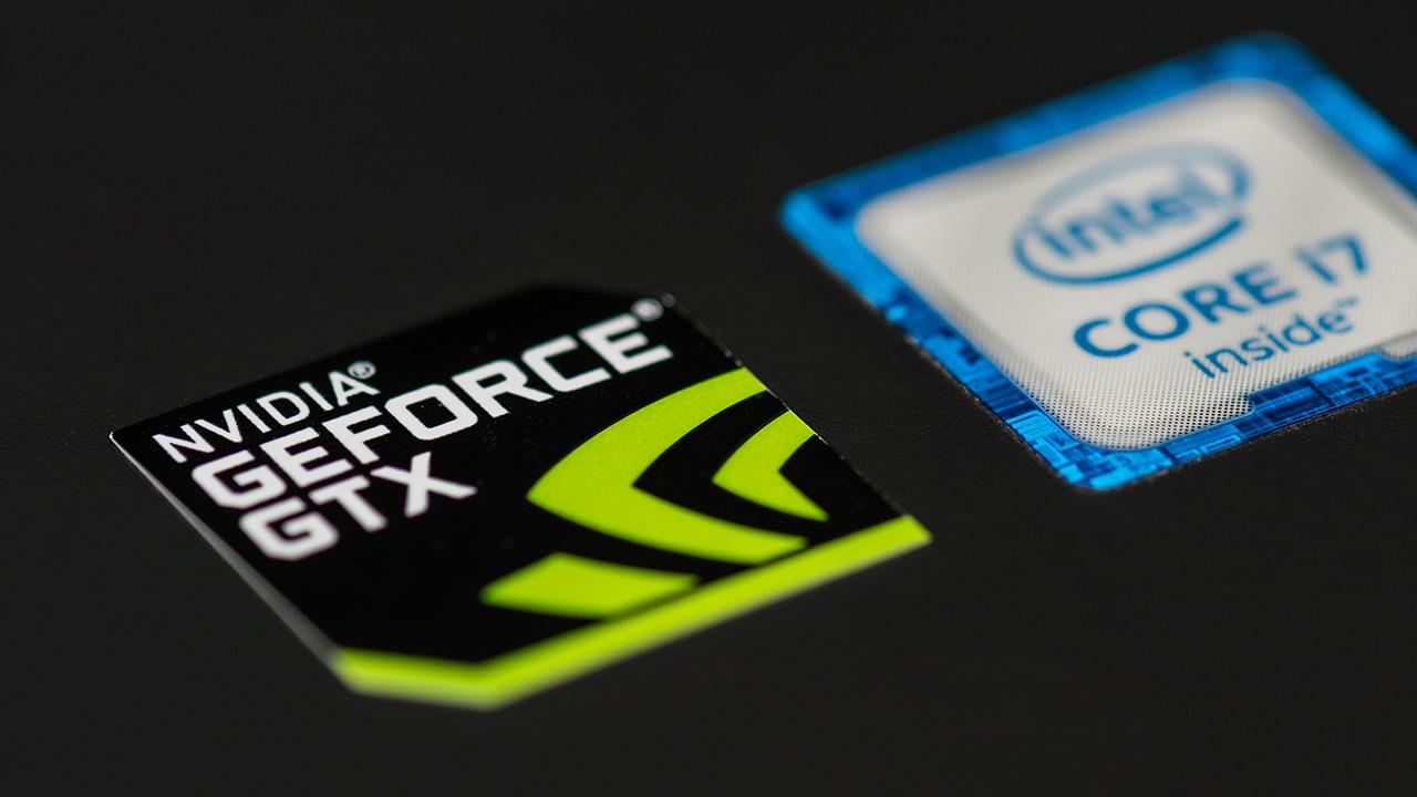 Nvidia GeForce MX350 eta GeForce MX330 - koaderno grafiko berriei buruzko lehen informazioa